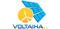 Voltaika.net
