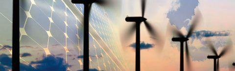 Uso de los Sistemas Fotovoltaicos